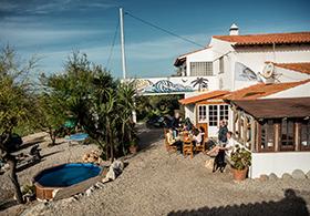 portugal_surfcamp_03
