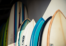 portugal_surfcamp_31