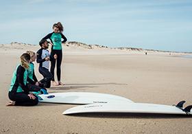 portugal_surfcamp_32