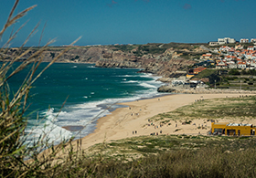 portugal_surfcamp_35