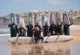 surf_14