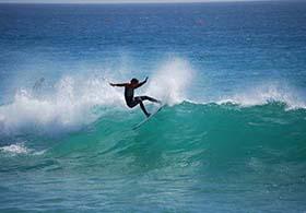 surf_23