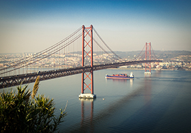 Best of Portugal-2 2015-124