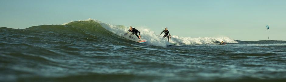 Header Surf DK