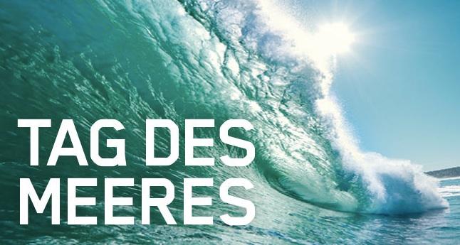Tag des Meeres by Pyua