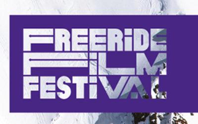Freeride Filmfestival