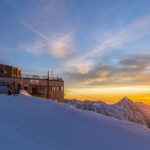 Winterurlaub Saas-Fee | Travel Delight